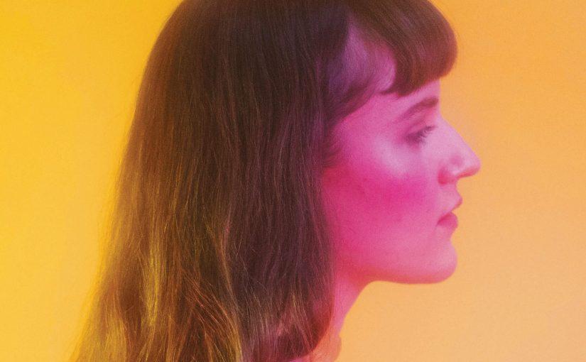 """On the Horizon: Emilie Kahn – """"Outro"""""""