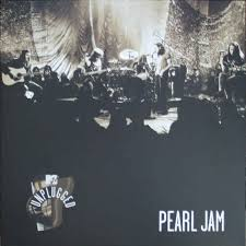 Pearl Jam is back